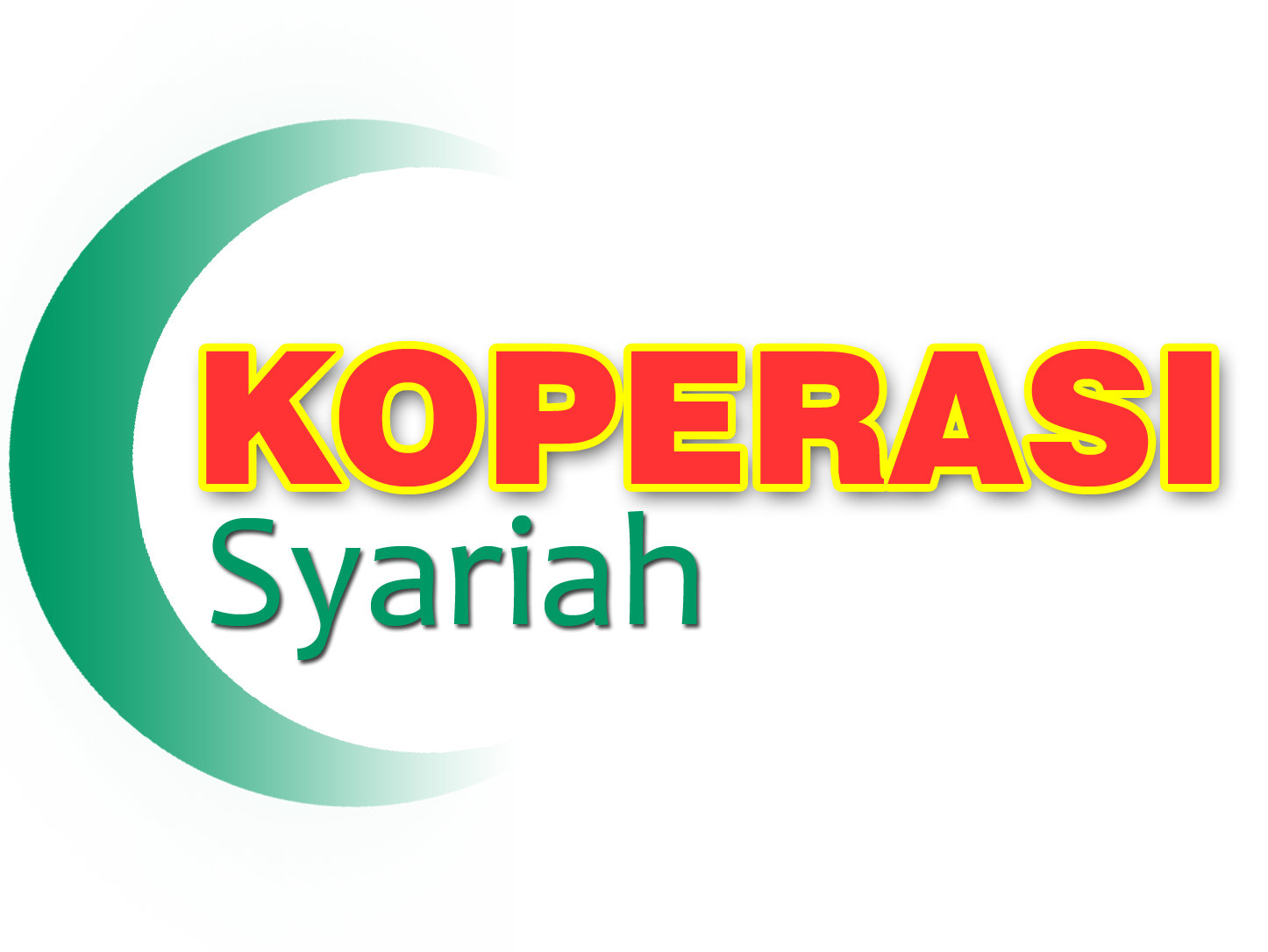 Bank Dunia: Pelayanan Koperasi Syariah di Indonesia Mudah dan Cepat
