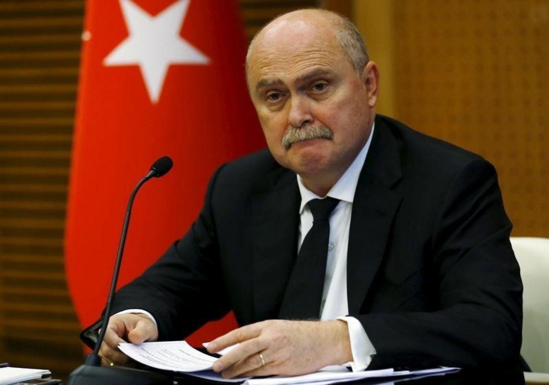 Turki-Israel Umumkan Kemajuan Hubungan Diplomatik