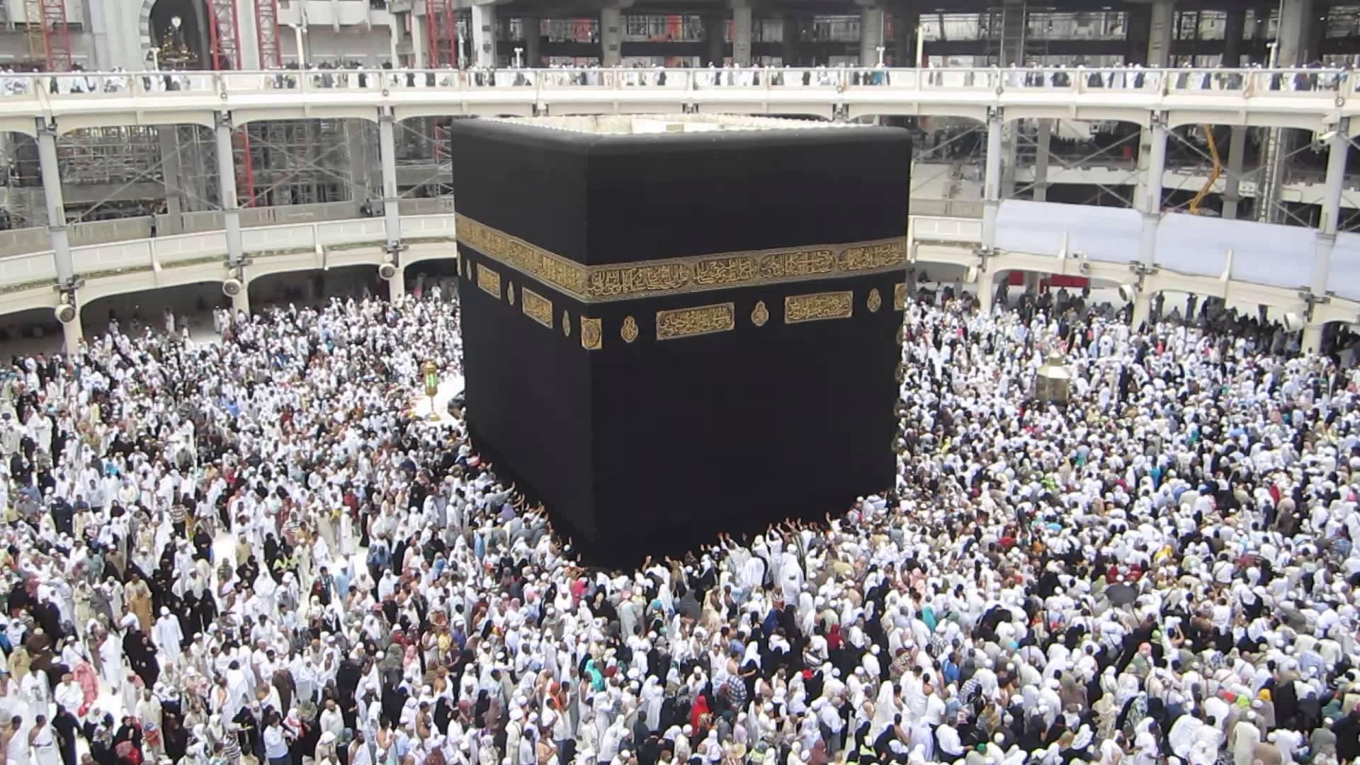 Musibah Jamaah Umrah, Kemenag Segera Panggil PPIU