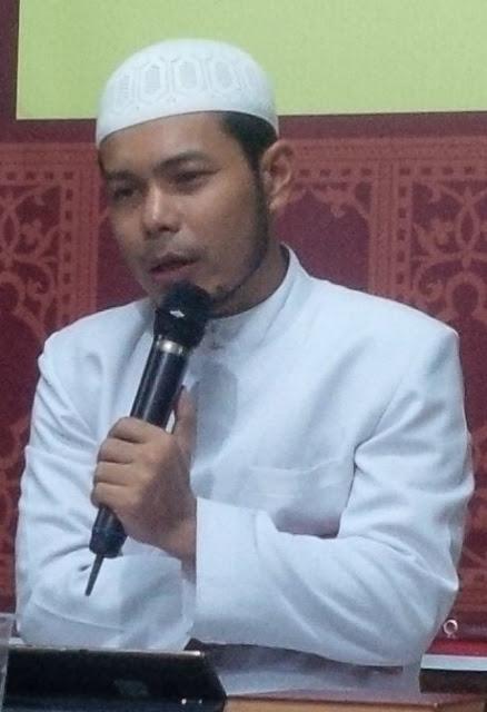 Aceh Perlu Kembangkan Wakaf Tunai