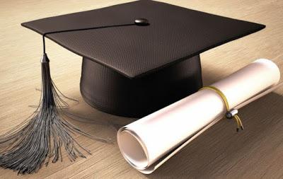 Ditjen. Pendidikan Islam Buka Pendaftaran 5.000 Beasiswa S3 Luar Negeri