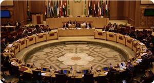 Qatar Minta Liga Arab Bahas Situasi Aleppo