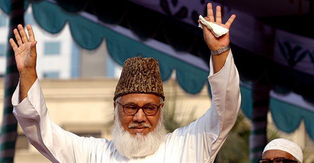 Protes Penggantungan di Bangladesh, Turki Panggil Pulang Duta Besarnya