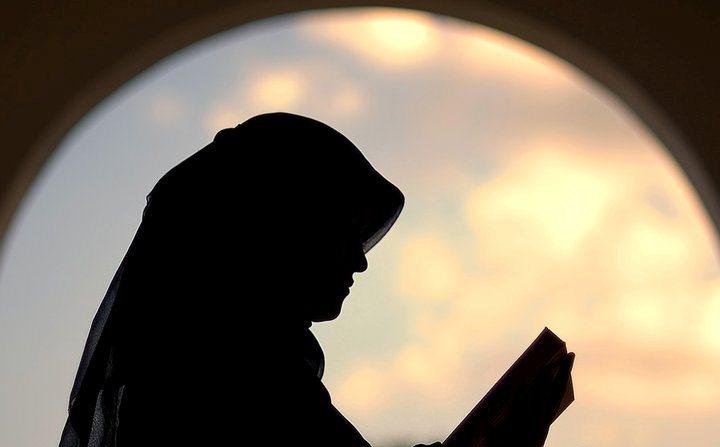 Inilah Sepuluh Kemuliaan Wanita dalam Pandangan Islam