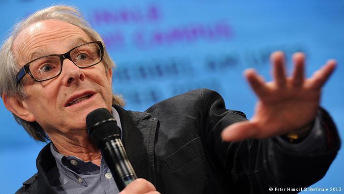 Festival Film-Film Palestina di Paris Akan Peragakan Aksi-aksi Israel