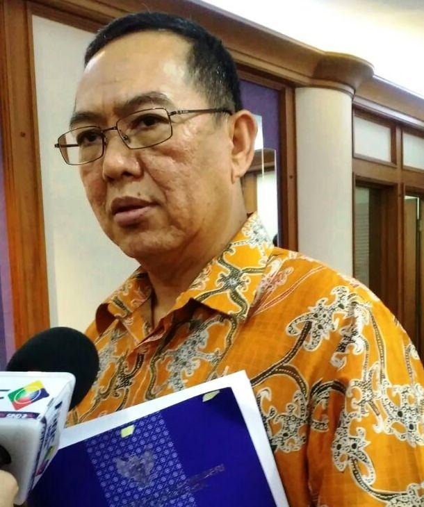 Kunjungi Korsel, Jokowi Akan Tandangani Sembilan MoU