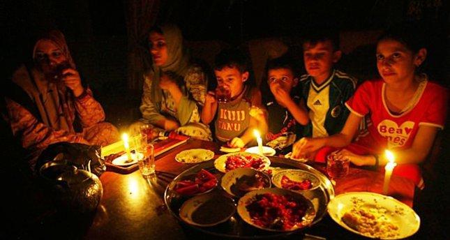 Al-Mezan: Krisis Listrik di Gaza Renggut Nyawa 29 Warga