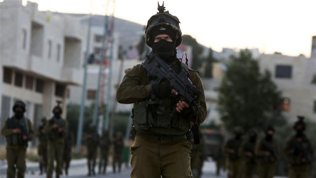Israel Kerahkan Ratusan Pasukan Pasca Serangan Mematikan di Tel Aviv