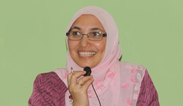 Sekjen MUI: Pakai Jilbab Ajaran Agama, Itu Hak Siswa