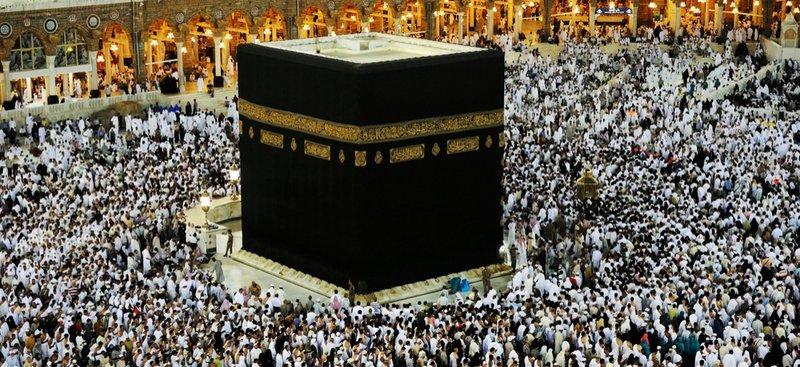 Arab Saudi: Bebas Biaya Bagi Penerbitan Visa Haji dan Umrah