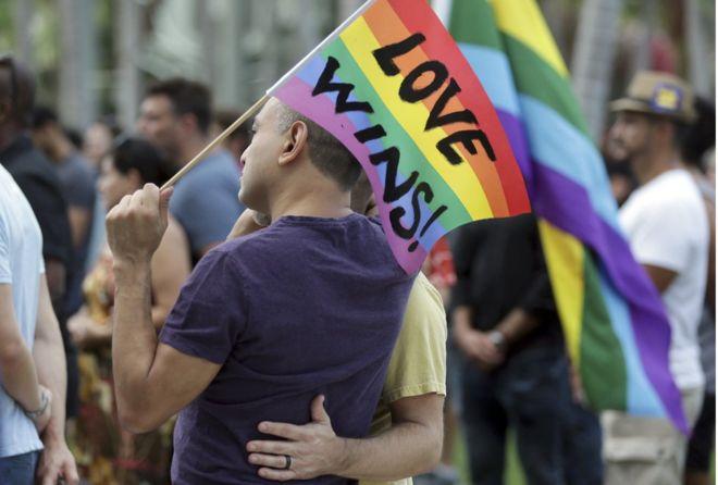 Dewan Dakwah Sumbar Prihatinkan Bahaya LGBT