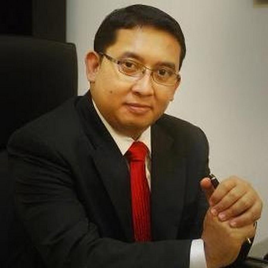 Fadli Zon: PKI Tak Layak Hidup di Indonesia