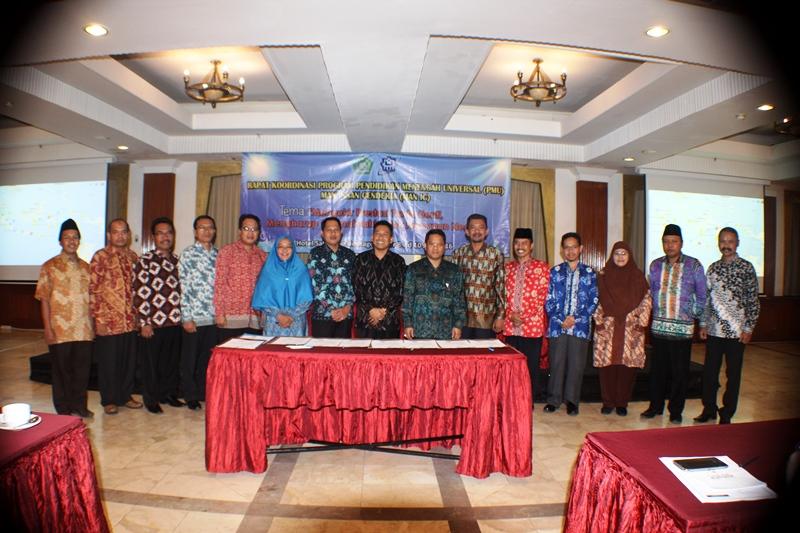 Kemenag Akan Rekrut 160 Guru MAN IC dan Pembina Asrama