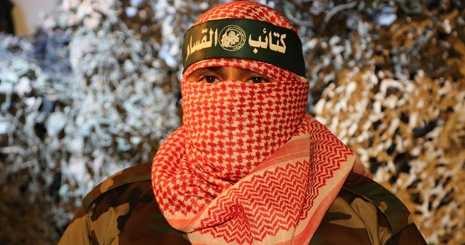 Al-Qassam Serukan Umat Islam Satukan Usaha Bebaskan Al-Aqsha