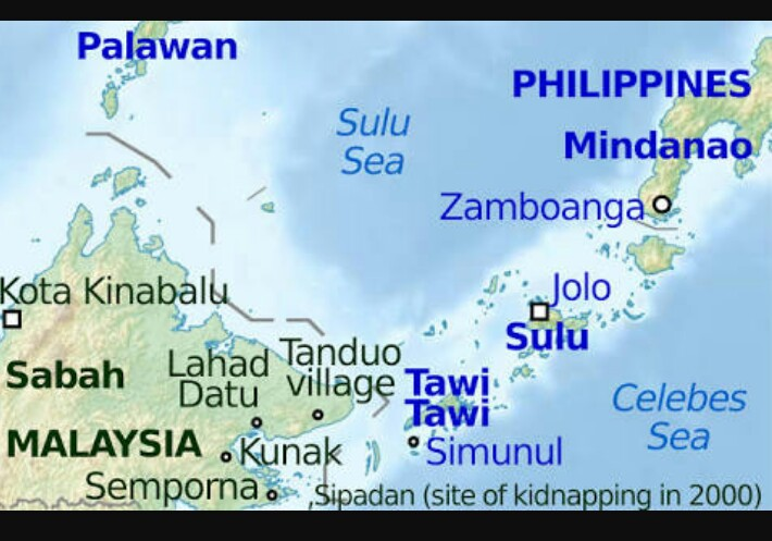 Guru Besar UI: Malaysia Harus Bertanggung Jawab Atas Insiden Penculikan WNI