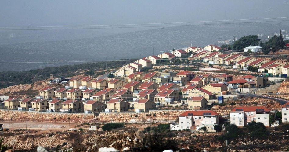 Netanyahu Setujui Pembangunan 800 Unit Pemukiman di Al-Quds