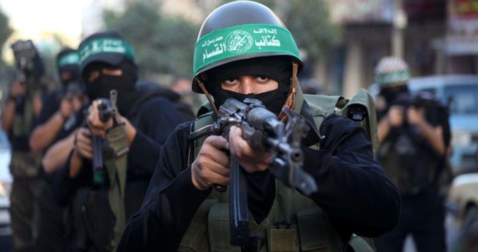 Hamas: RUU Larangan Azan Tidak Akan Diterima Warga Palestina