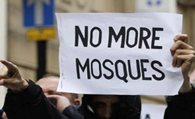 Islamofobia, Akibat Salah Faham Tentang Islam