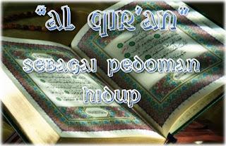 MTQ dan Keutamaan Al-Quran
