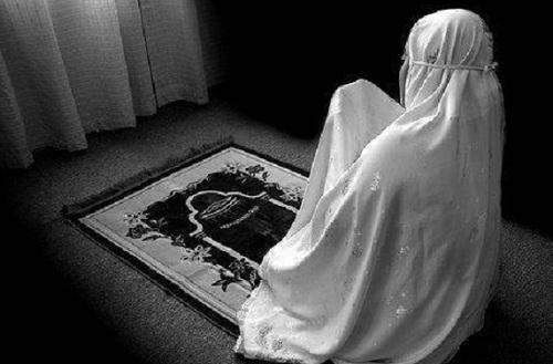 Doa Mustajab Salat Tahajud