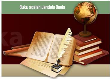 Pentingnya Membaca Menurut Ajaran Islam