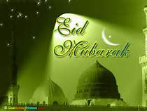 Memahami Makna Idul Fitri Sesungguhnya