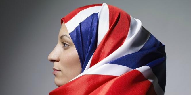 Muslim Inggris Akui Kekerasan Meningkat Setelah Brexit