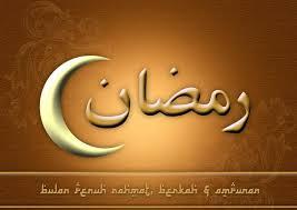 Khutbah Idul Fitri 1437 Bimas Islam Kemenag: Melestarikan Nilai-Nilai Ramadhan