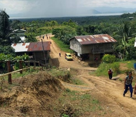Petani Miskin Bertambah, Pemerintah Harus Giatkan Perekonomian Desa
