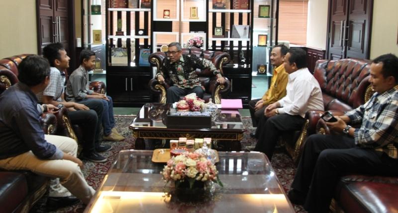 Siswa Madrasah Harumkan Indonesia di Ajang Olahraga Bridge Internasional