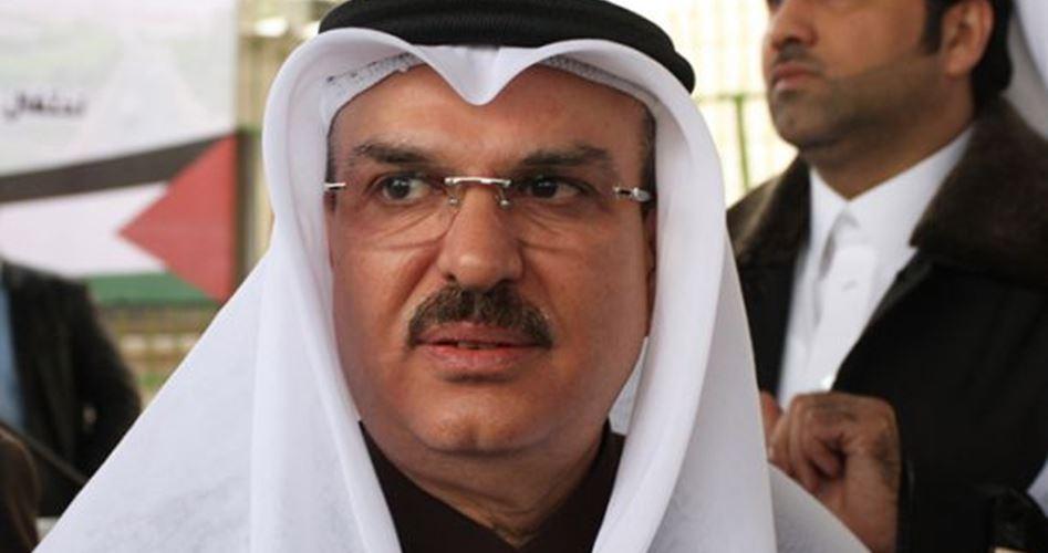 Qatar akan Sediakan Pembangkit Listrik 100 Megawatt untuk Gaza