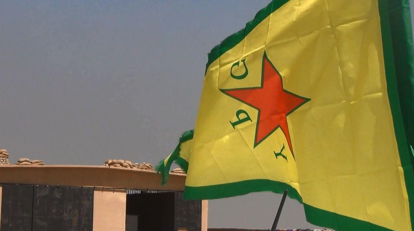 Partai Kurdi Suriah: Turki Akan Dikalahkan Seperti ISIS