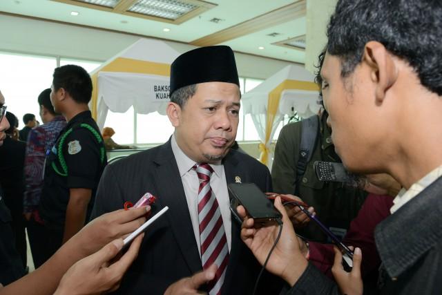 Pemerintah Diminta Ubah Pola Pikir Penyelenggaraan Haji
