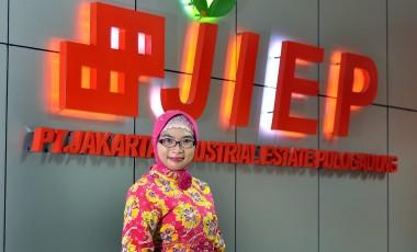 Indonesia Segera Miliki Pelabuhan dan Zona Pemeriksaan Barang Halal