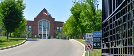 Hakim di Alberta Perbolehkan Siswa Muslim Salat di Sekolah