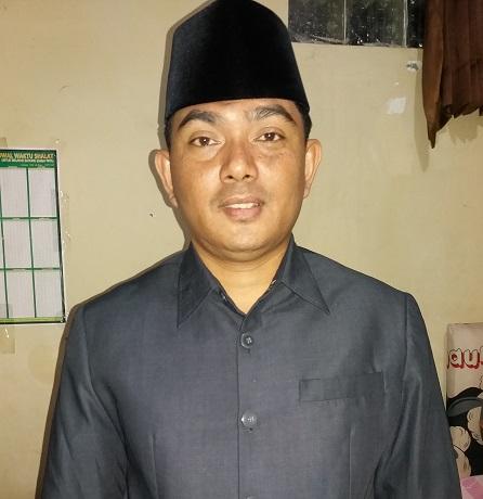 MUI Bali: Umat Islam Hidup Berdampingan Dengan Penganut Agama Lain