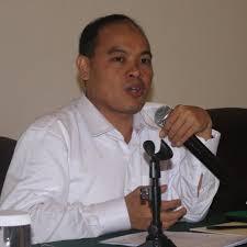 Direktorat Pendidikan Diniyah-Pesantren Benahi dan Tata Lembaga PDF