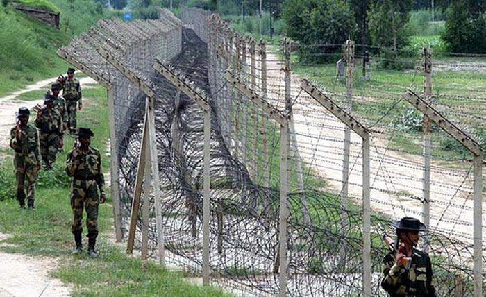 PBB Upayakan Akses Penuh ke Kashmir untuk Investigasi