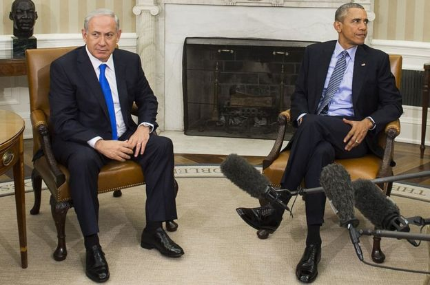 AS Setujui Bantuan Militer US$38 Miliar untuk Israel, Terbesar dalam Sejarah