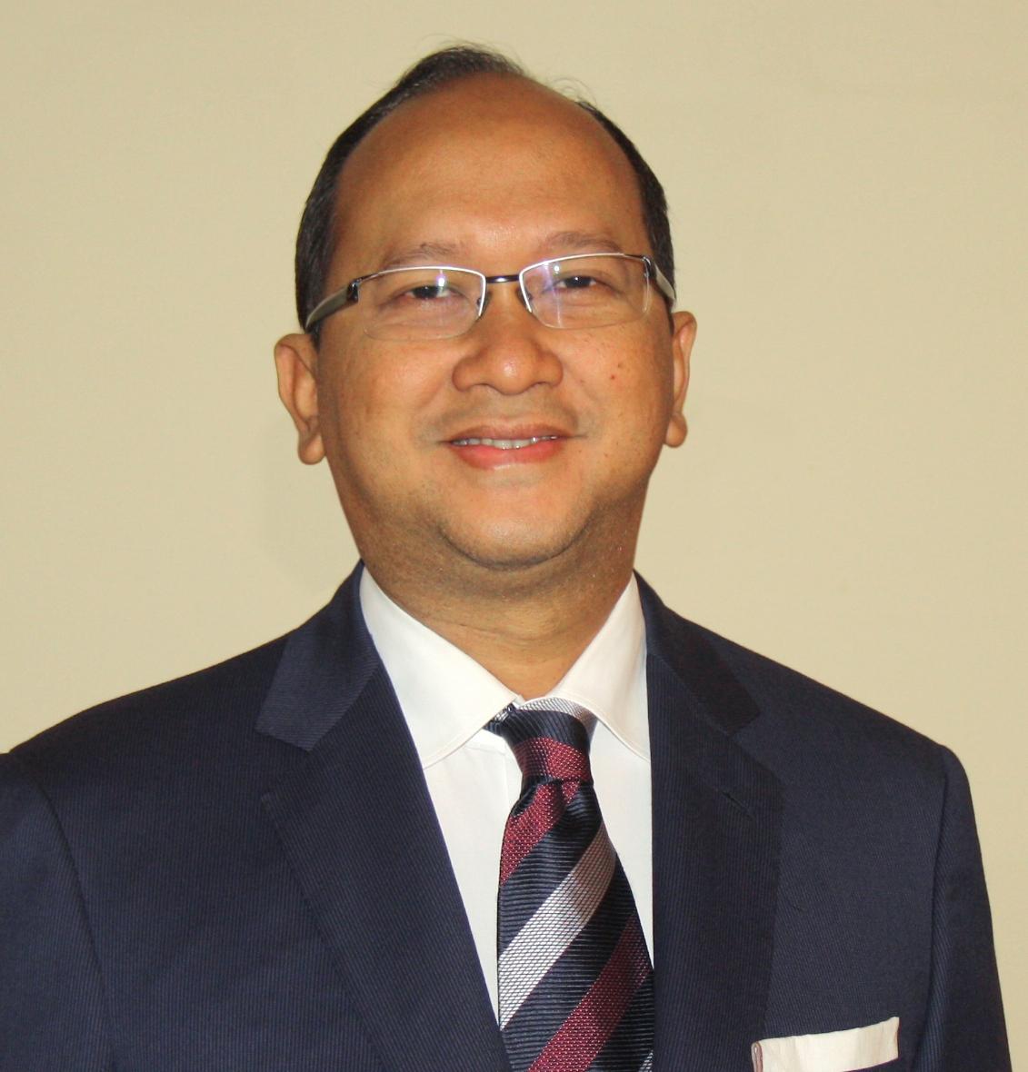 Kadin dukung peningkatan investasi UMKM Malaysia