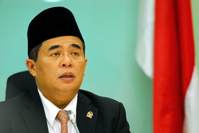 DPR Minta Bank Penyimpan Dana Haji Berkontribusi Perbaiki Fasilitas Jemaah