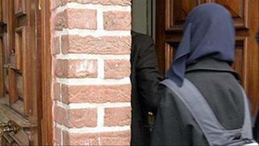 Pengadilan Tinggi Kenya Batalkan Larangan Jilbab di Sekolah
