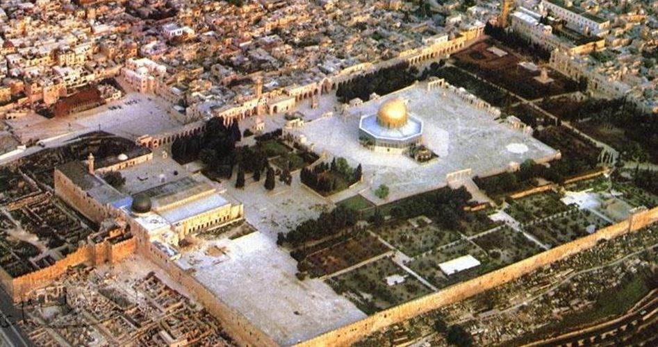 Hamas: Keputusan UNESCO Kemenangan Palestina
