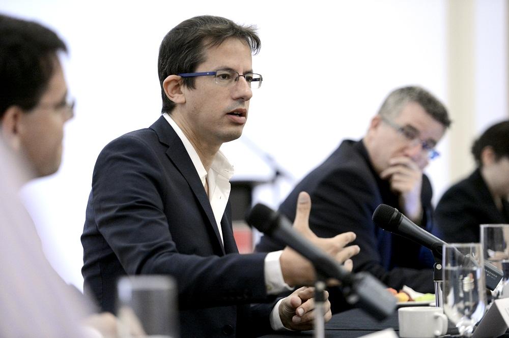 Anggota Knesset Serukan Cabut Kewarganegaraan Direktur B'Tselem