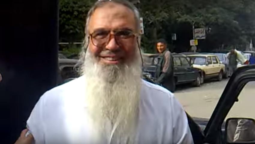 Pemimpin Senior Al-Qaeda Tewas oleh Serangan Udara AS