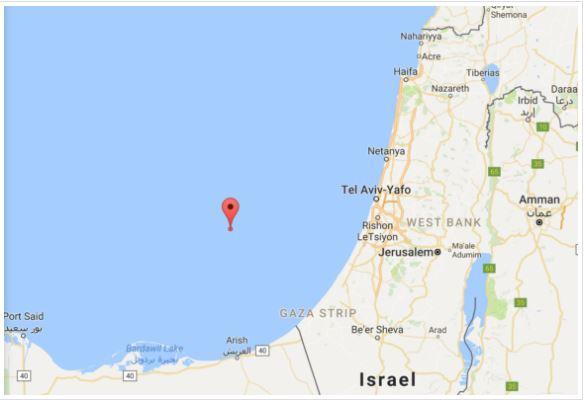 AL Israel Kuasai Kapal Kemanusiaan Woman Boat to Gaza, 15 Awak Ditahan