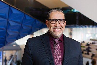 Seorang Islam Dilantik sebagai Presiden Universitas Terkemuka Kanada