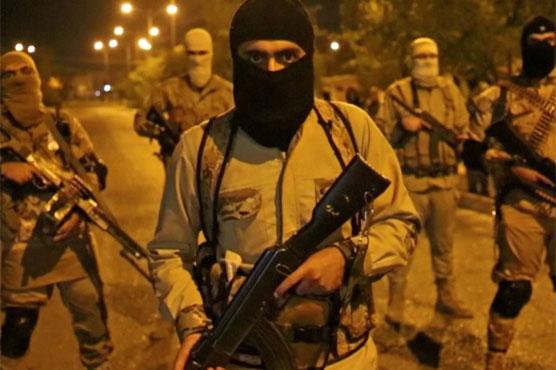 Kantor HAM PBB: ISIS Eksekusi Setidaknya 232 Warga Sipil di Mosul