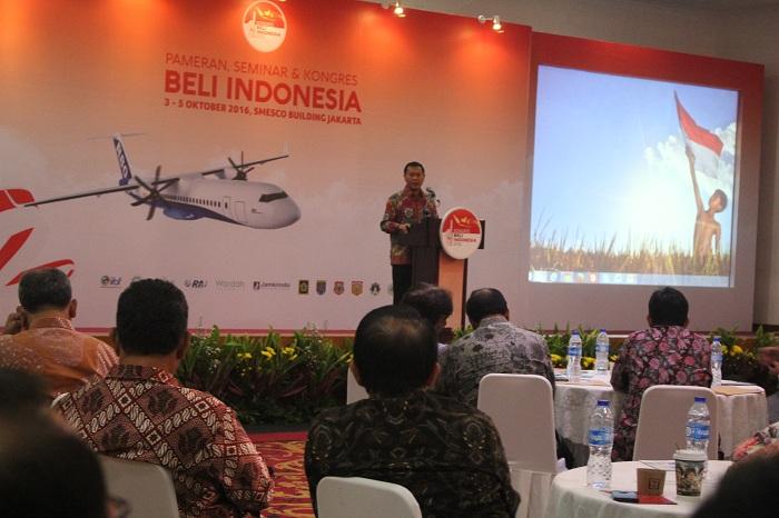 Indonesia Harus Benahi Kultural-Struktural Untuk Bangun Ekonomi Bangsa