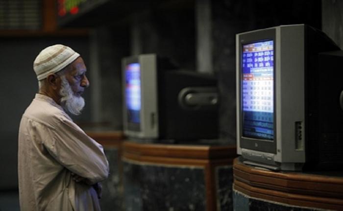 Pakistan Resmi Larang Semua Konten India